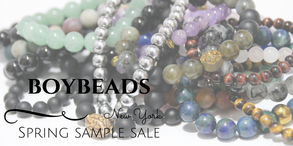 boybeads-new-york-spring-2017-sample-sale-mens-bead-bracelets-new-york.png