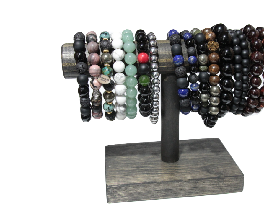 custom-10mm-8mm-beaded-bracelet-for-men-made-in-new-2017-york-by-boybeads-for-guys-men-boy-onyx-jade-agate-lava-lapis-coral-tiger-eye-charity.png